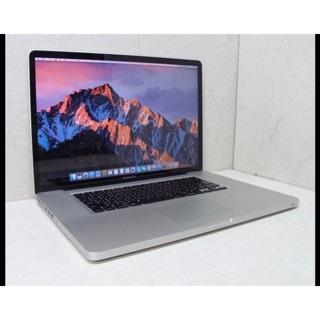 [Mã ELCLXU8 hoàn 5% xu đơn 500k]Laptop Dell core i7 5500 chạy ssd siêu nhanh
