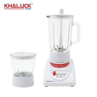 Máy xay sinh tố Khaluck KL-303 1.25 Lít