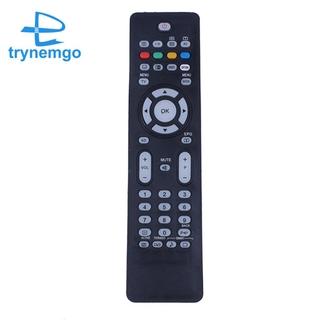 Điều Khiển Từ Xa Xdvn 32pfl5522d / 05 Cho Tv Philips
