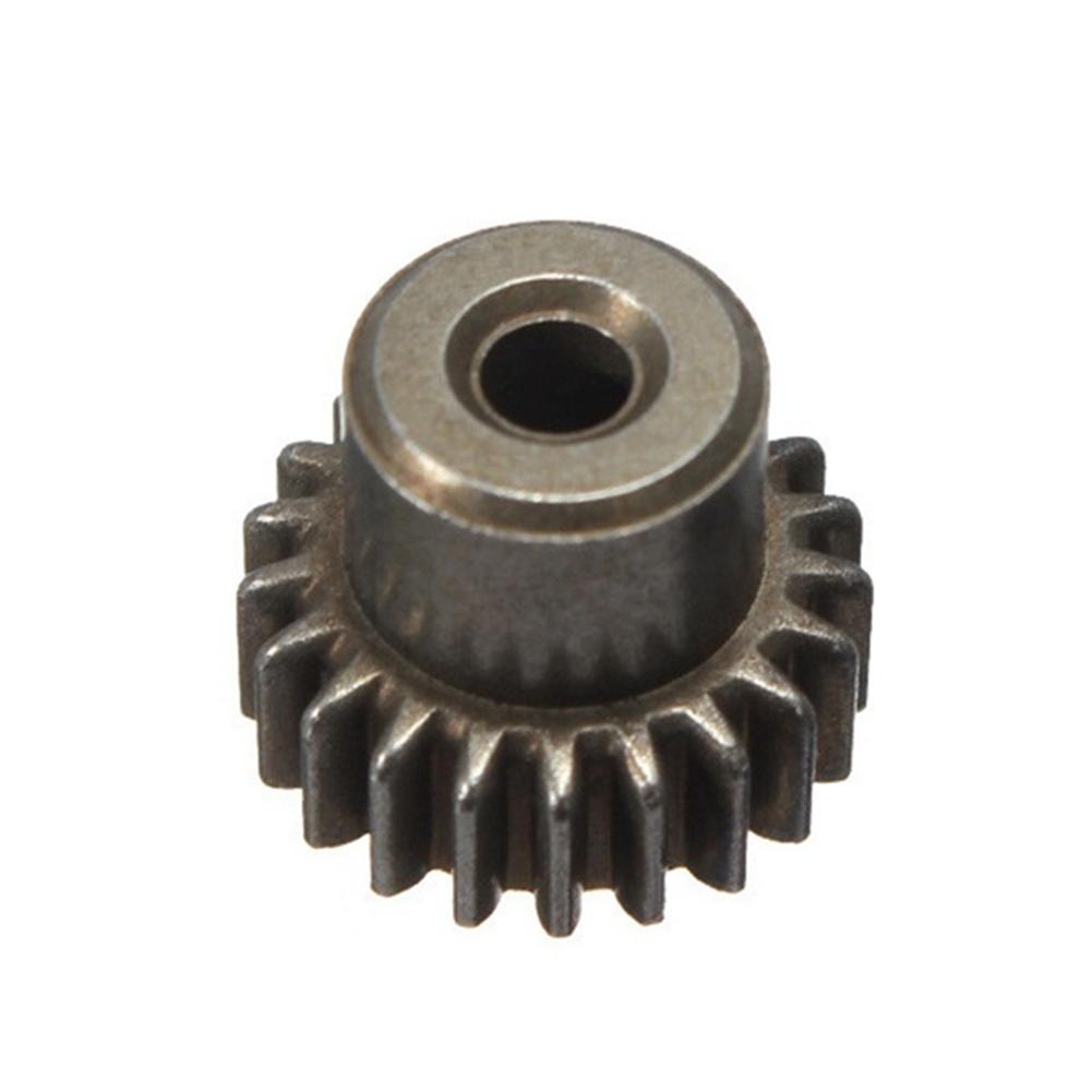 Original New 11184 differential main gear 64T/ 11181 motor 21T for RC HSP 1 : 10th car truck