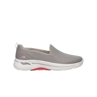 Giày thể thao Nữ Skechers Go Walk Arch Fit - 124401-TPCL