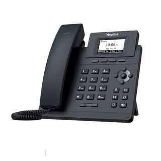 Điện Thoại Nội Bộ IP Phone Yealink SIP T30