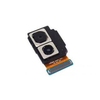 Camera sau Samsung Note 9 zin bóc máy thumbnail