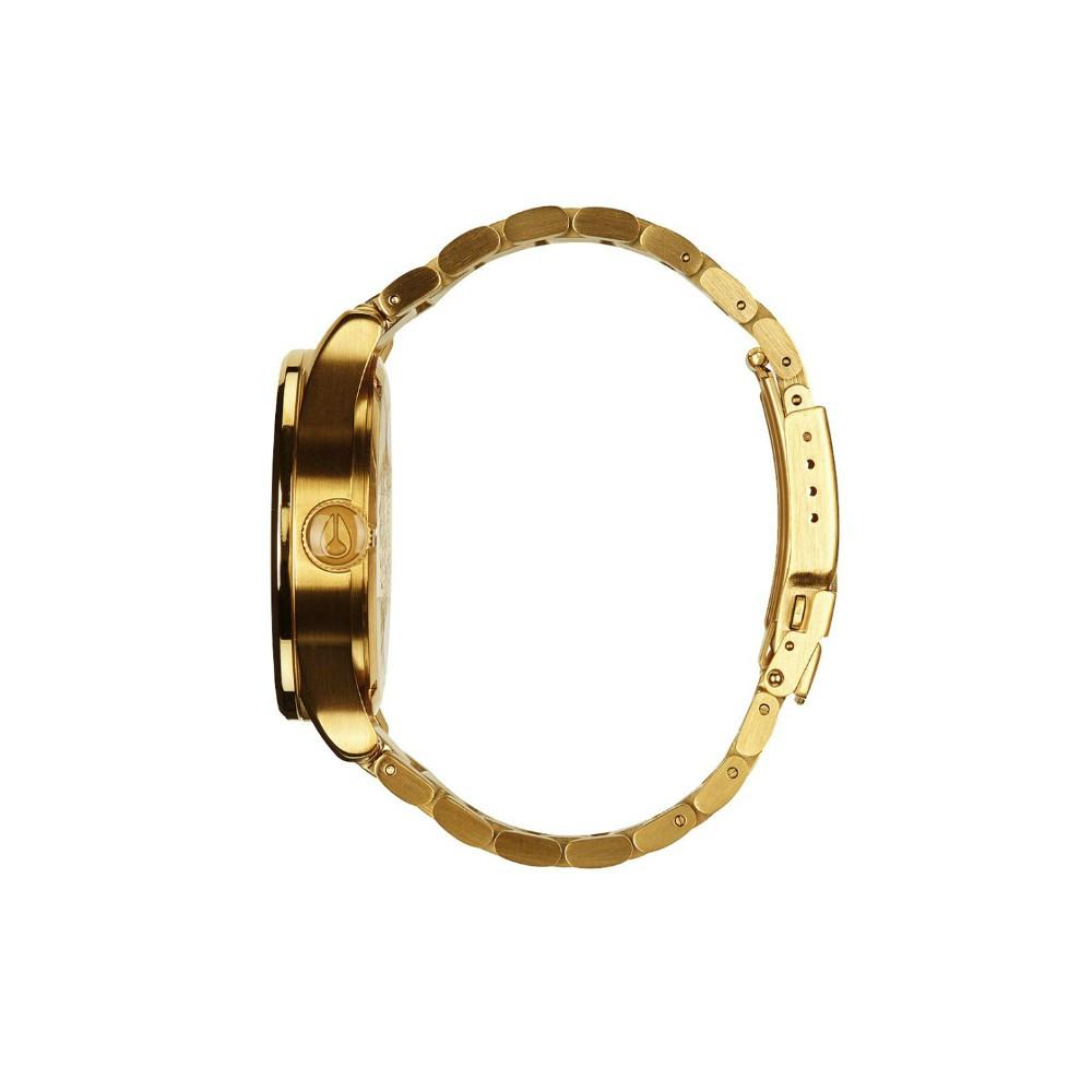 Đồng hồ đeo tay nam hiệu Nixon A356502