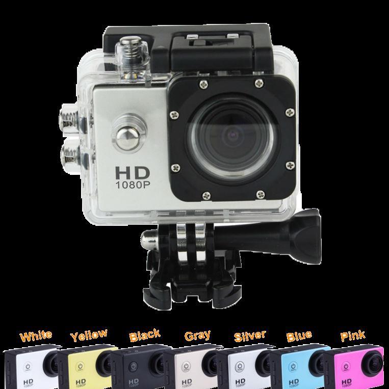 camera hành trình 1080 HD giá rẻ