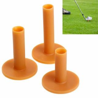Te cao su tập Golf tập swing thumbnail