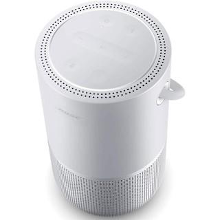 Loa thông minh Bose Home Speaker Portable