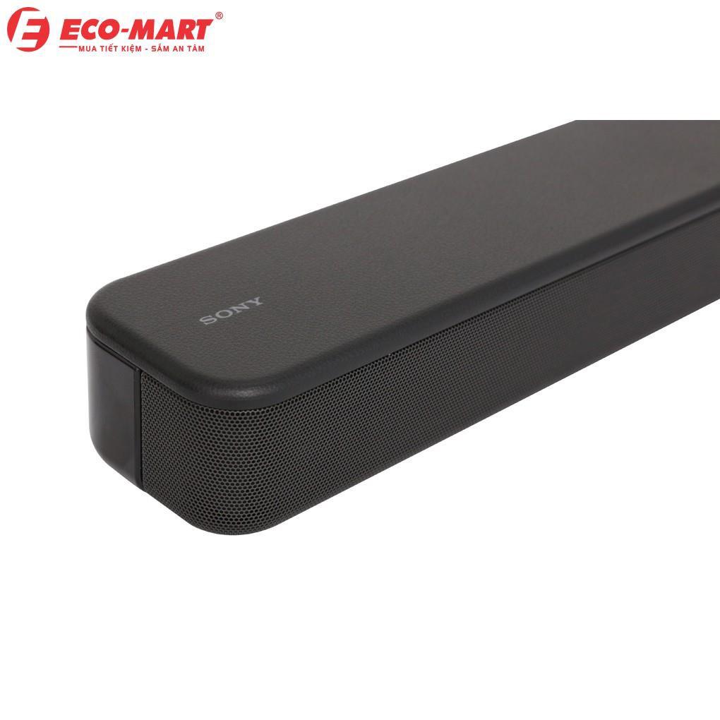 Loa thanh soundbar Sony 2.0 HT-S100F 120W