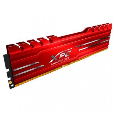 Bộ nhớ DDR4 Adata 8GB (2400)