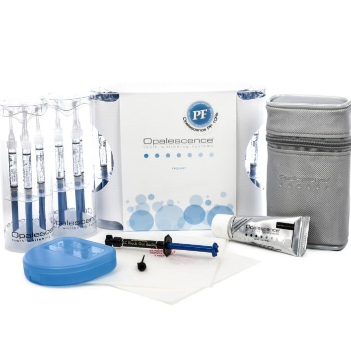 Combo thuốc tẩy trắng răng 20% tại nhà Opalescence Mỹ+ máng ngậm thuốc tẩy - 3025909 , 1256917112 , 322_1256917112 , 330000 , Combo-thuoc-tay-trang-rang-20Phan-Tram-tai-nha-Opalescence-My-mang-ngam-thuoc-tay-322_1256917112 , shopee.vn , Combo thuốc tẩy trắng răng 20% tại nhà Opalescence Mỹ+ máng ngậm thuốc tẩy