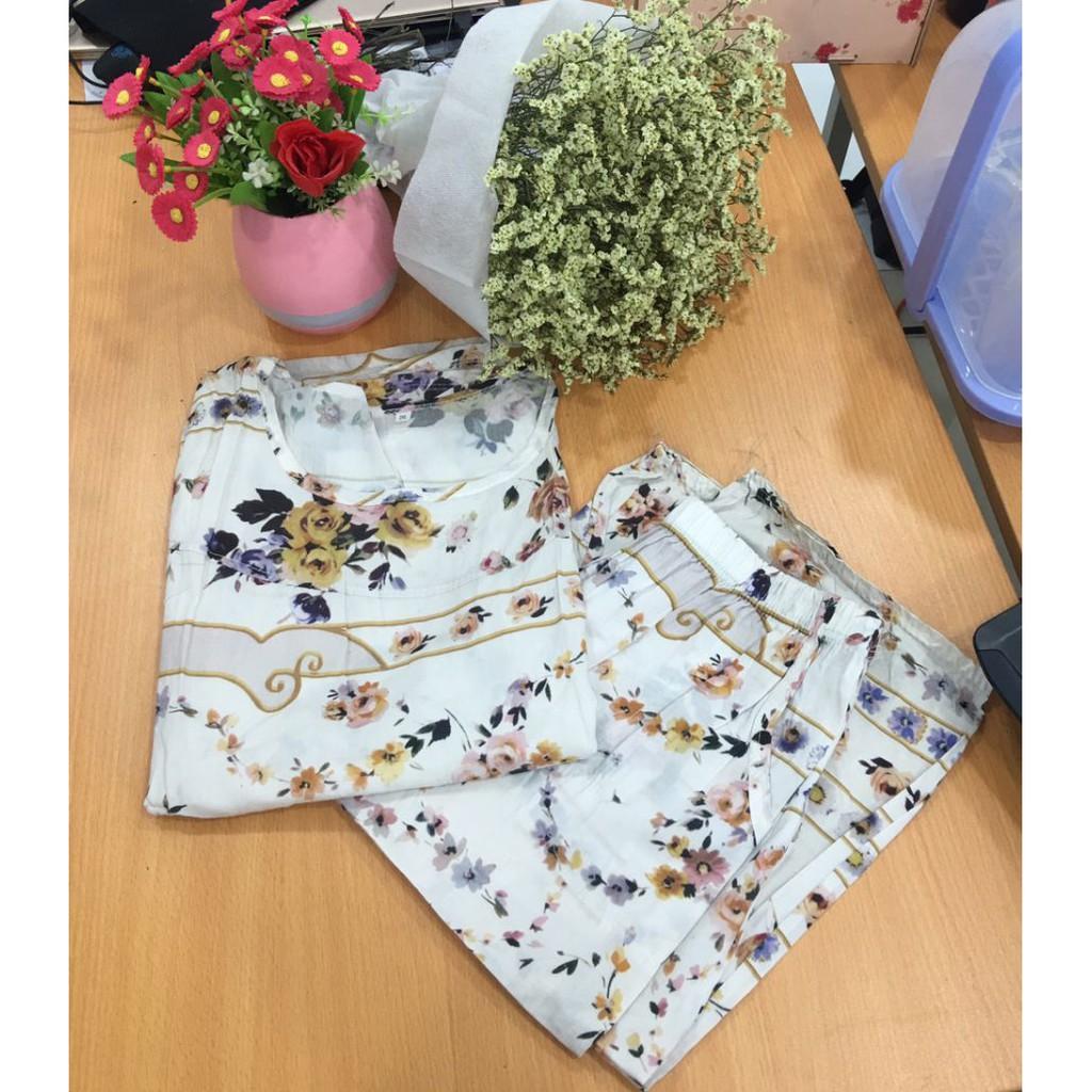 Bộ lanh cộc tay Hàn Quốc cho nữ sành điệu -BMNG1 - 3107090 , 1078379744 , 322_1078379744 , 90000 , Bo-lanh-coc-tay-Han-Quoc-cho-nu-sanh-dieu-BMNG1-322_1078379744 , shopee.vn , Bộ lanh cộc tay Hàn Quốc cho nữ sành điệu -BMNG1