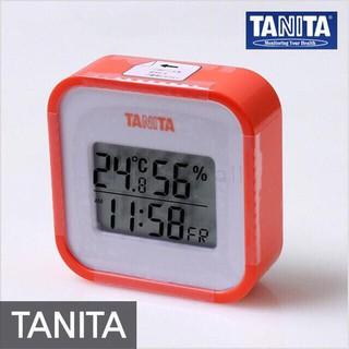 Nhiệt kế đo nhiệt độ phòng Tanita