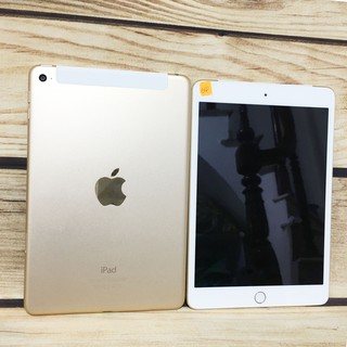 IIPAD MINI 3 64GB WIFI 4G (shop chuyên ipad)