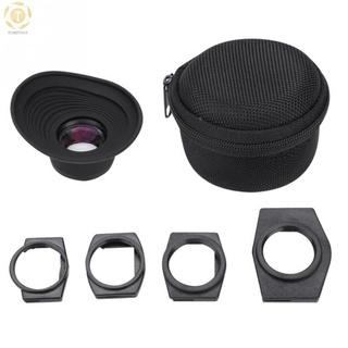 Kính Phóng Đại 12 Giờ 1.3x Cho Máy Ảnh Sony A350 A550 A700 A900 Canon Nikon Pentax Olympus