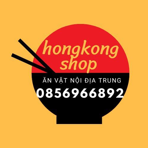 Hongkongshop2302