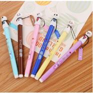 B21 Bút bi sunny doll có tag bút hoạt hình bút dễ thương bút kute - 3503503 , 1157227923 , 322_1157227923 , 3500 , B21-But-bi-sunny-doll-co-tag-but-hoat-hinh-but-de-thuong-but-kute-322_1157227923 , shopee.vn , B21 Bút bi sunny doll có tag bút hoạt hình bút dễ thương bút kute