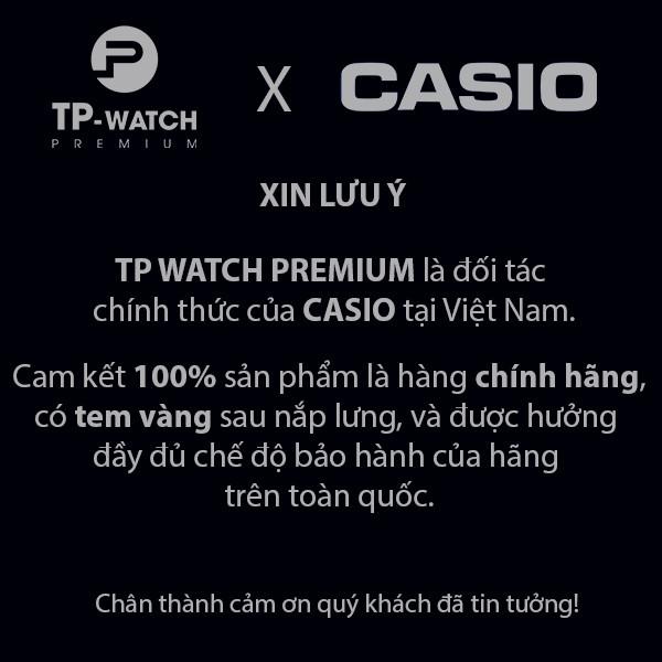 Đồng hồ nam Casio G-Shock GA-2110ET-8ADR chính hãng | G-Shock GA-2110ET-8A Carbon Co