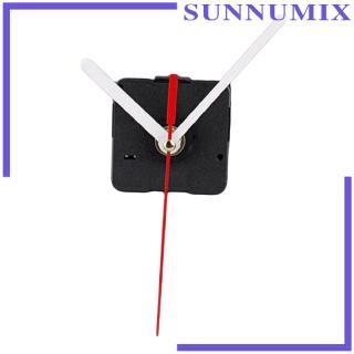 Bộ động cơ đồng hồ thay thế có kim đồng hồ