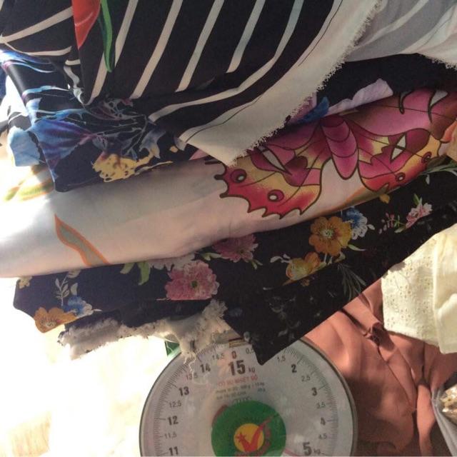 Set vải thời trang 2 - 3508519 , 831791854 , 322_831791854 , 1350000 , Set-vai-thoi-trang-2-322_831791854 , shopee.vn , Set vải thời trang 2