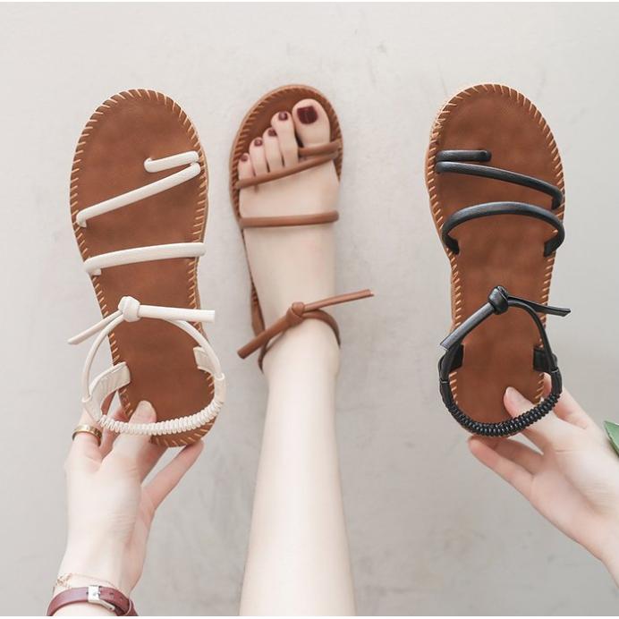 Sandal chất lượng cao thoải mái dành cho nữ