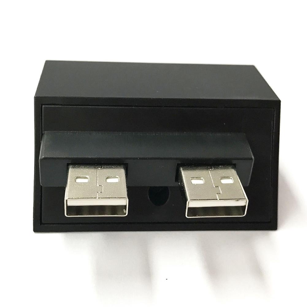 high quality PS4 PRO 5-in-1 HUB Hub USB Converter 3.0 Interface Mini Expander