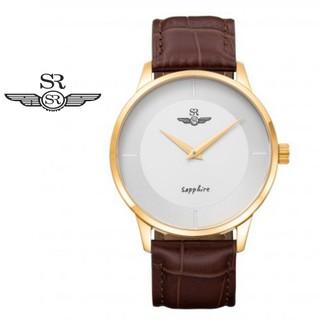 Đồng hồ nam chính hãng SRWATCH SG3004.4602CV BẢO HÀNH 12 THÁNG Toàn Quốc Miễn Phí sử Dụng 14 ngày thumbnail
