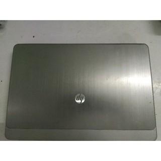 Vỏ laptop HP4430S