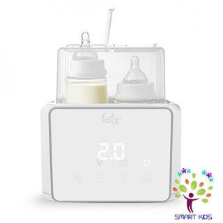 """[Mã FMCGSALE24 giảm 8% đơn 500K] Máy hâm sữa tiệt trùng điện tử Duo 3 Fatz baby FB3093VN giá chỉ còn <strong class=""""price"""">44.000.000.000đ</strong>"""