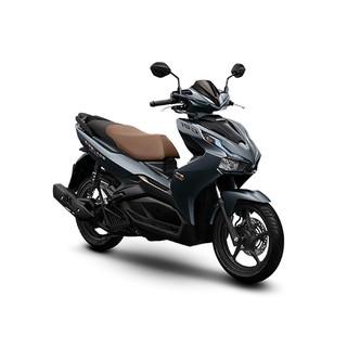 Hình ảnh Xe máy Honda Air Blade 2021-5