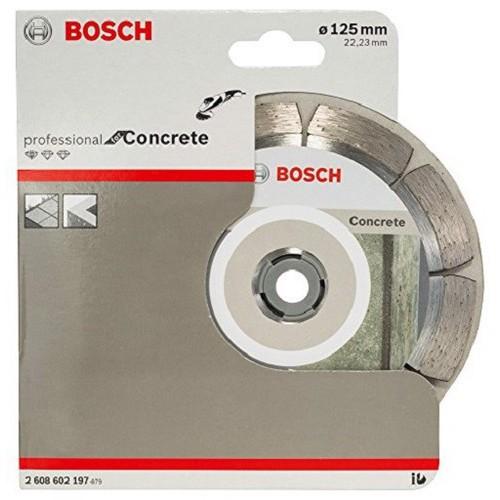 Đĩa cắt bê tông Bosch. 2608602197 - 2608602197   Shopee Việt Nam