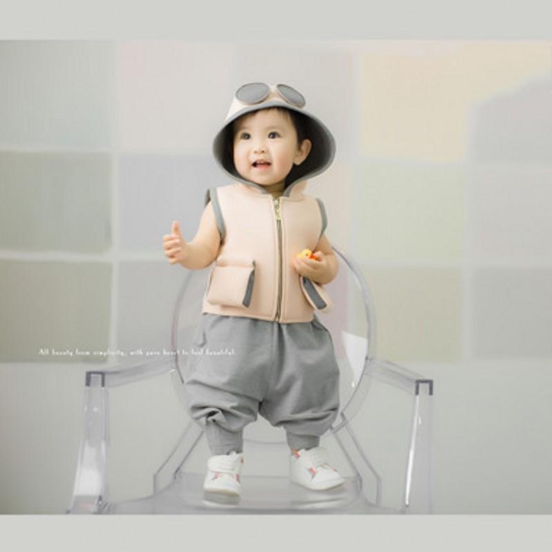 Quần áo nhiếp ảnh trẻ em mới 1-2 tuổi triển lãm ảnh sáng tạo quần áo ảnh trẻ em studio chụp ảnh thiết bị lưu niệm - 22355046 , 4401757289 , 322_4401757289 , 331200 , Quan-ao-nhiep-anh-tre-em-moi-1-2-tuoi-trien-lam-anh-sang-tao-quan-ao-anh-tre-em-studio-chup-anh-thiet-bi-luu-niem-322_4401757289 , shopee.vn , Quần áo nhiếp ảnh trẻ em mới 1-2 tuổi triển lãm ảnh sáng