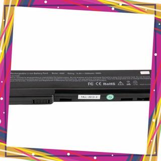 Sạc laptop HP ProBook 6360b 6460b 6465b 6470b 6475b 6560b 6565b 6570b