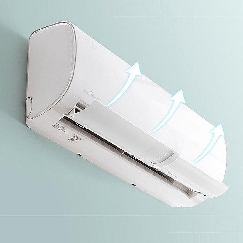 bộ 2 miếng chắn gió cho kính chắn gió xe hơi - 14435801 , 2746046709 , 322_2746046709 , 256200 , bo-2-mieng-chan-gio-cho-kinh-chan-gio-xe-hoi-322_2746046709 , shopee.vn , bộ 2 miếng chắn gió cho kính chắn gió xe hơi