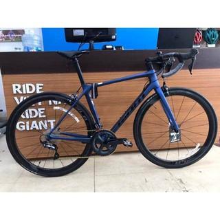 Xe đạp đua GIANT TCR ADV PRO 1 2021 thumbnail