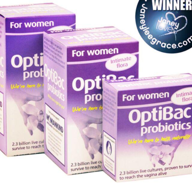 Men vi sinh Optibac probiotics tím 30 viên - 3472480 , 856882502 , 322_856882502 , 400000 , Men-vi-sinh-Optibac-probiotics-tim-30-vien-322_856882502 , shopee.vn , Men vi sinh Optibac probiotics tím 30 viên