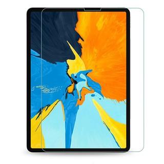 kính cường lực iPad Pro 12.9 Tempered Glass Screen Protector Miếng dán màn hình 2017 2018 iPadPro 12.9″ Screen Film