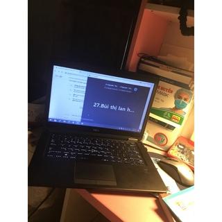 máy tính dell thumbnail