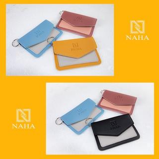 Hình ảnh Móc khóa thời trang NAHA VN010 nhiều màu-6