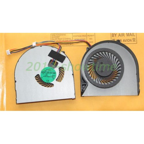 quạt tản nhiệt CPU laptop LENOVO B590 E49L E49A E49 V580 V480 B480 B490