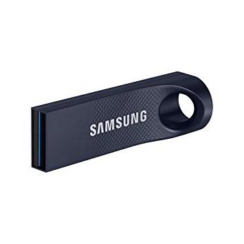 [Chính Hãng] USB 3.0 Samsung Bar