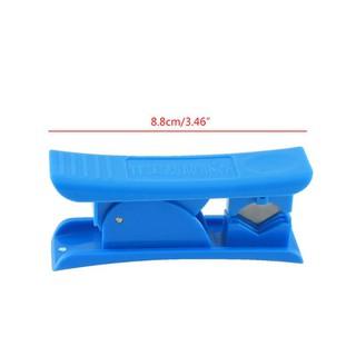 Dụng Cụ Cắt Ống Nước Bằng Nhựa Pvc Pu 12mm thumbnail