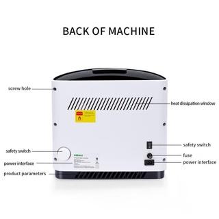 [Hàng có sẵn] Máy tạo oxy DEDAKJ DE-1A thumbnail