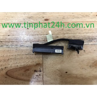 Thay Cable - Jack Ổ Cứng HDD SSD Cable HDD SSD Laptop Dell Latitude E3480 E3580 0FD9M5 450.0A103.0011
