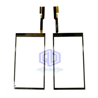 CẢM ỨNG HTC M9 ZIN TẶNG LỌ KEO T-7000 thumbnail