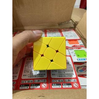 Rubik biến thể 2x3 Fisher Cube siêu hot xoay cực êm thumbnail