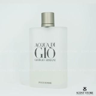 Scentstorevn - Nước hoa Armani Acqua di Gio Pour homme