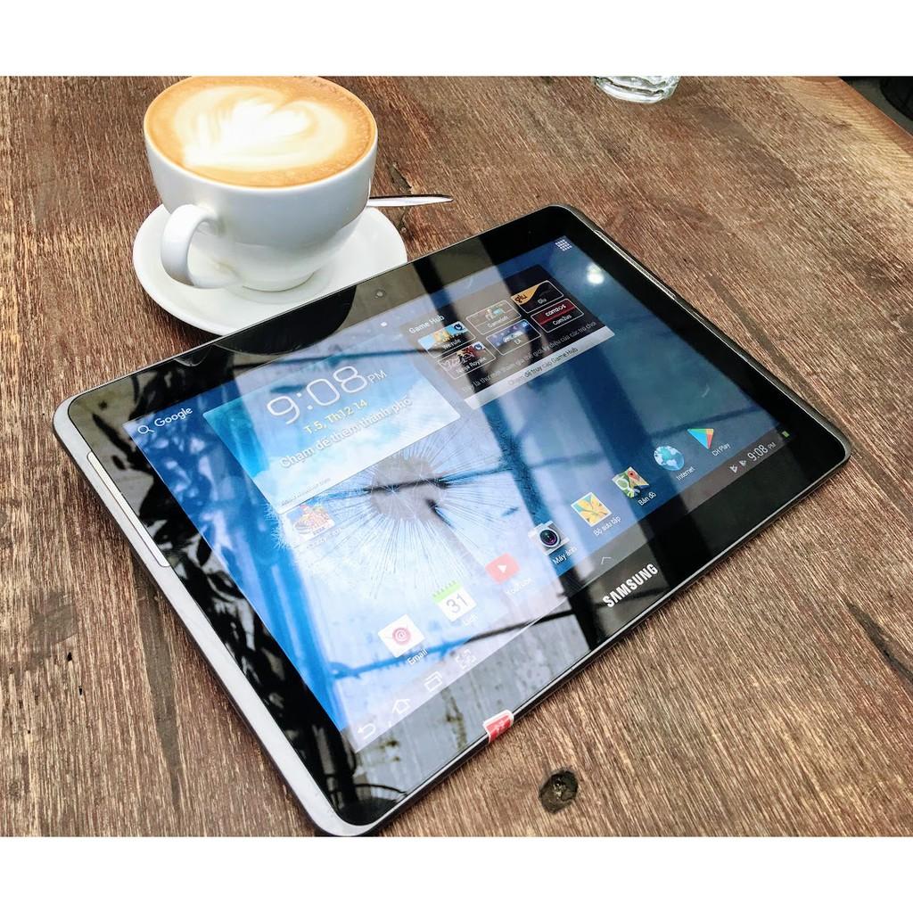 Máy tính bảng Samsung Tab 10.1 inch bản Mỹ i915 FULLBOX giá rẻ - 3506643 , 790852123 , 322_790852123 , 1588000 , May-tinh-bang-Samsung-Tab-10.1-inch-ban-My-i915-FULLBOX-gia-re-322_790852123 , shopee.vn , Máy tính bảng Samsung Tab 10.1 inch bản Mỹ i915 FULLBOX giá rẻ