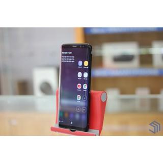 Điện thoại SamSung Galaxy S8 PLUS giá rẻ | Di Động Sinh Viên Hải Phòng