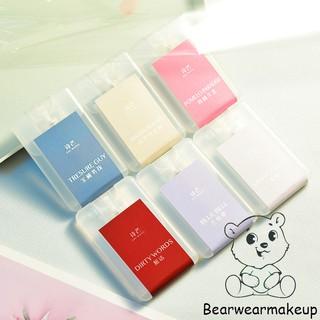 Nước Hoa Khô Shi Mang Bản Bỏ Túi ShiMang Pocket Parfume 20ml thumbnail