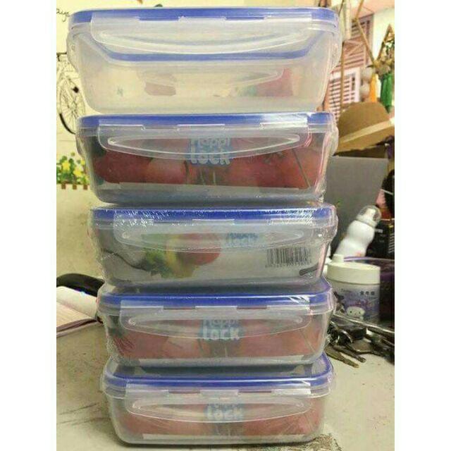 Combo 2 hộp nhựa và khay cơm có nắp đậy - 10025533 , 879408322 , 322_879408322 , 99000 , Combo-2-hop-nhua-va-khay-com-co-nap-day-322_879408322 , shopee.vn , Combo 2 hộp nhựa và khay cơm có nắp đậy